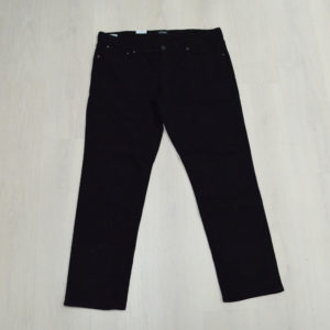 Jeans Jack&Jones Over - Nero