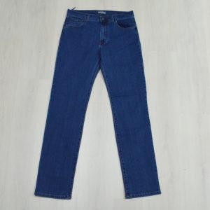 Jeans Holiday elasticizzato