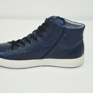 Sneaker NeroGiardini - Blu