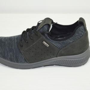 Sneaker EnvalSoft