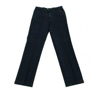 Jeans Faggio