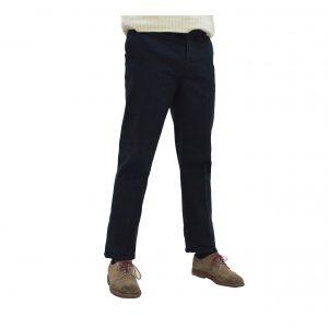 Pantalone New Glen - Blu