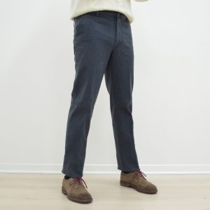 Pantalone New Glen - Grigio
