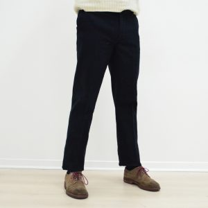 Pantalone New Glen - Nero
