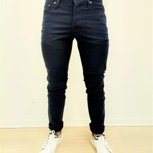 Pantalone Jack&Jones - Blu