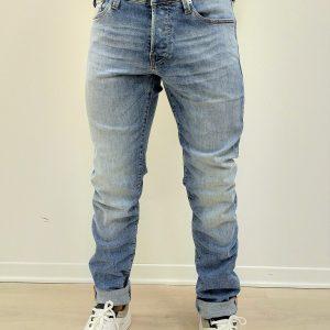 Jeans Chiaro Jack&Jones