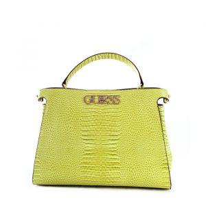 Borsa Guess - Lime
