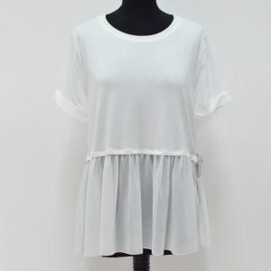 Maglia Griffai - Bianco