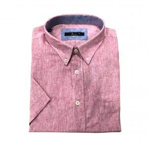 Camicia Maxfort