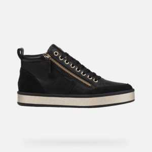 Sneaker Geox  Leelu'