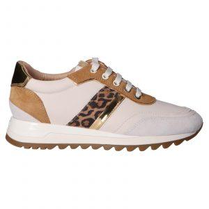 Sneaker Geox Tabelya
