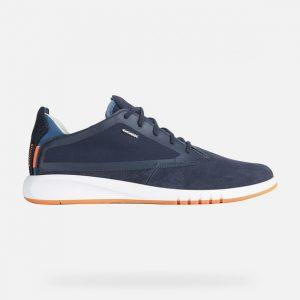 Sneaker Geox Aerantis