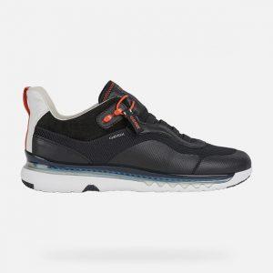 Sneaker Geox Levita